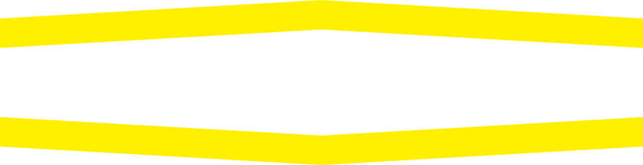 alta_lab_logo_WY_240_11-3-2018