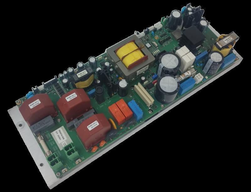 DC-DC-Converter-Universal-Medical-comp