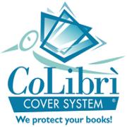 ColibriUSALogo_WeProtectBooks_180x