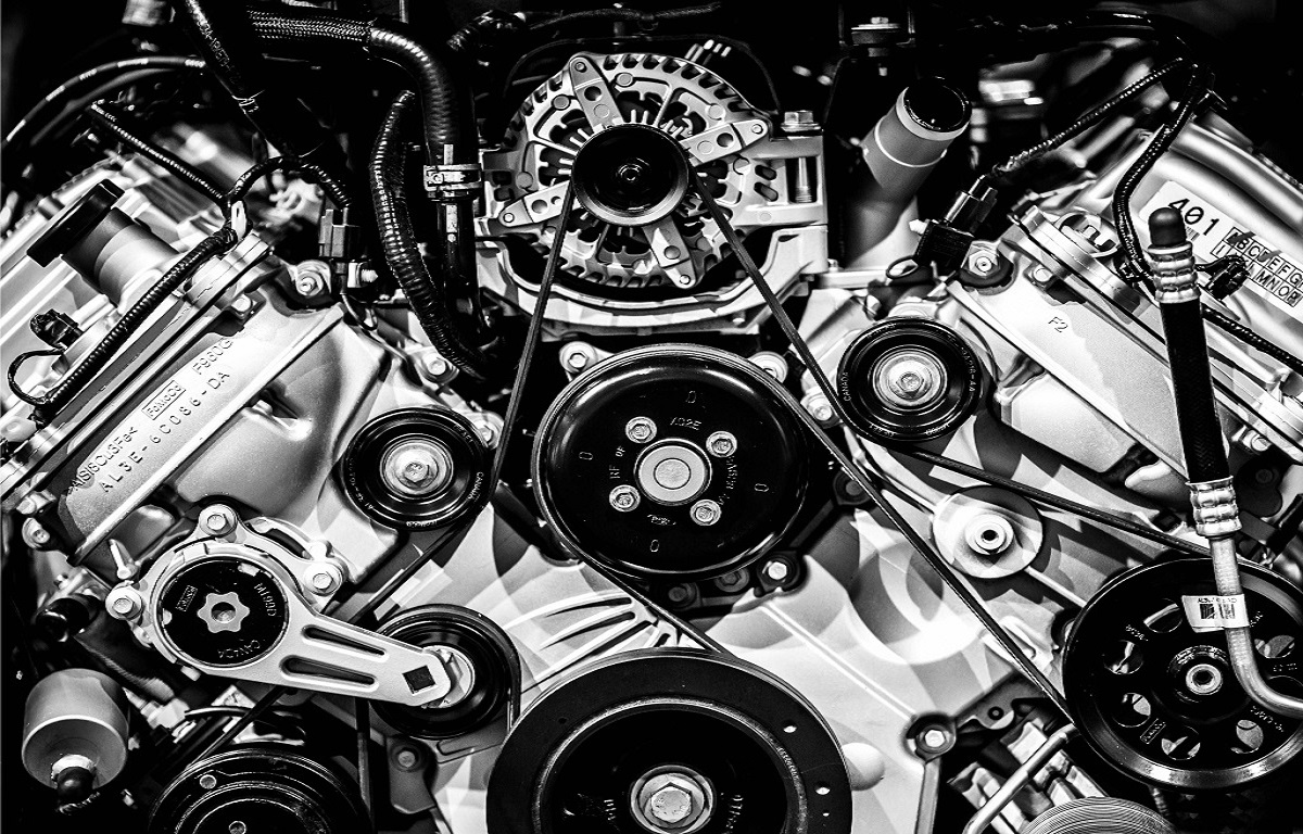 car-engine-wallpaper-7