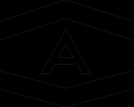 altalab_logo2_black_512_11-17-2018
