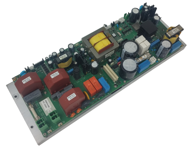DC-DC-Converter-Universal-Medical-comp