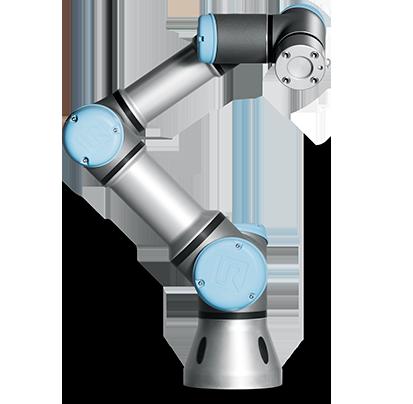 Universal-Robot-Altalab